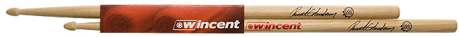 Wincent Wincent Drumsticks【10セット】 Arch Enemy Daniel Erlandsson Signature(Selected US Erlandsson Hickory) W-DES ドラムスティック【10セット】【送料無料】【smtb-u】(ご予約受付中)【ONLINE STORE】, しのびや:28493927 --- officewill.xsrv.jp
