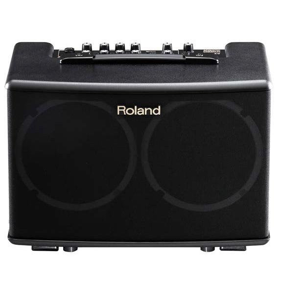Roland AC-40 Acoustic Chorus 35Wアコースティック・ギター・アンプ 【送料無料】【ONLINE STORE】