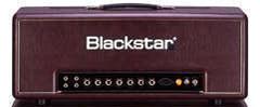 Blackstar Artisan Series / ARTISAN 100 《ギターアンプ/ヘッドアンプ》【送料無料】【ONLINE STORE】