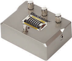 Blackstar HT Pedals Series / HT-DRIVE OD-1 《エフェクター/オーバードライブ》【送料無料】【ONLINE STORE】