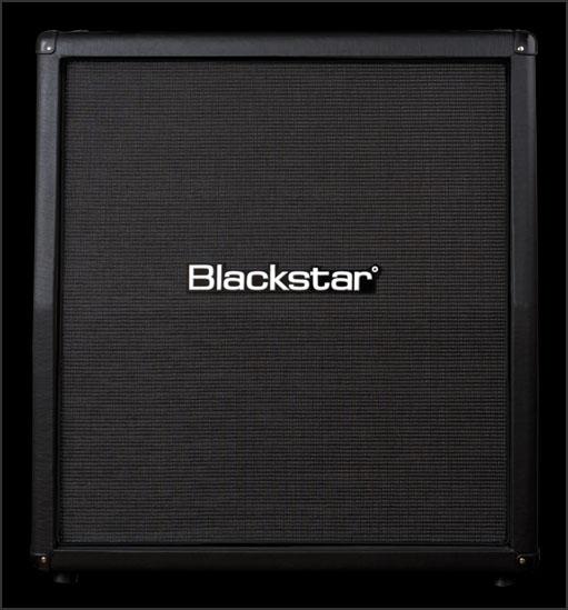 Blackstar Series One Series / SERIES ONE 412 Cab 《ギターキャビネット》【送料無料】【ONLINE STORE】