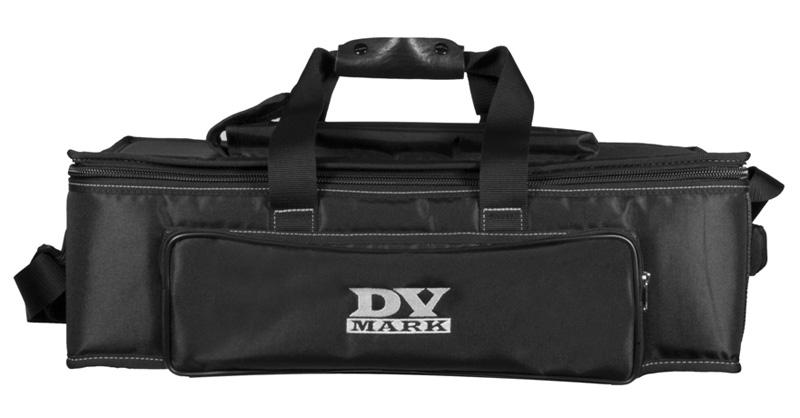 DV MARK BAD BOY 120専用 AMP BAG DVM-BAG/BB アンプ・バッグ 【送料無料】【smtb-u】【ご予約受付中】【ONLINE STORE】