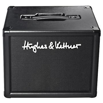 Hughes&Kettner TubeMeister 110 Cabinet 《ギターキャビネット》【送料無料】【ONLINE STORE】