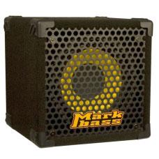 Markbass MICROMARK 801 MAK-MICROM8 ベース・コンボ・アンプ (送料無料)(マンスリープレゼント)(お取り寄せ)【ONLINE STORE】