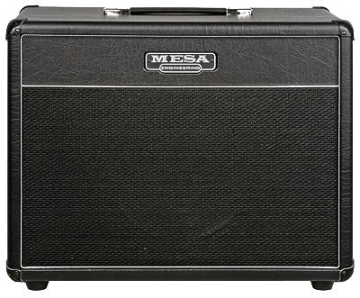 Mesa/Boogie 1x12 Lone Star 23 (Cabinet)【送料無料】【ONLINE STORE】