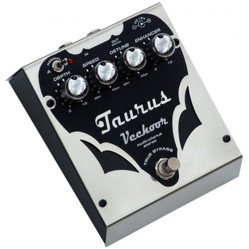 Taurus Vechoor SL【ONLINE STORE】