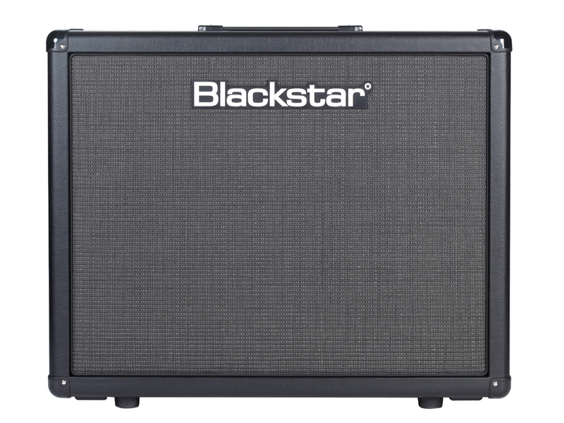 Blackstar Series One Series / SERIES ONE 212 《ギターキャビネット》【送料無料】【ONLINE STORE】