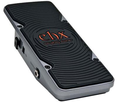 贅沢品 Electro Harmonix Crying Tone 《エフェクター/ワウペダル》 Harmonix Crying【送料無料 Tone】【ONLINE STORE】【現品限りの特別価格!】, Sunruck Direct:6492217f --- claudiocuoco.com.br