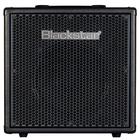 Blackstar HT METAL Series / HT METAL 112 Speaker Cabinet 《ギターキャビネット》 【送料無料】【ONLINE STORE】