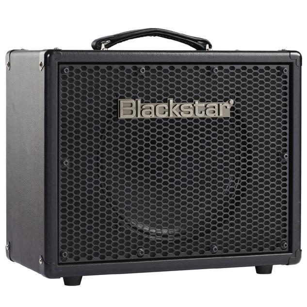 Blackstar HT METAL Series / HT METAL 5 《ギターアンプ/コンボアンプ》【送料無料】【ONLINE STORE】