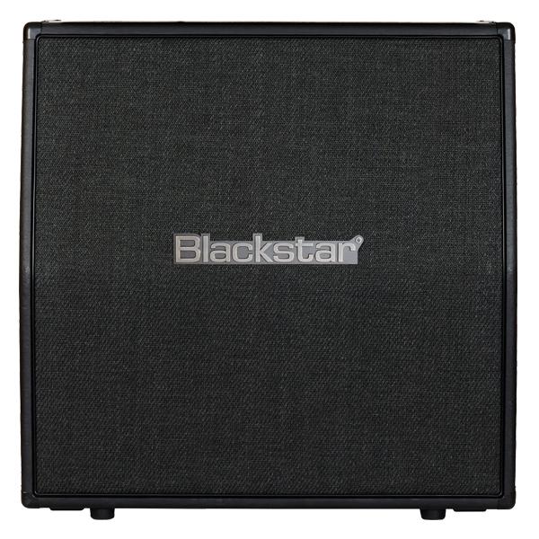 Blackstar HT METAL Series / HT METAL 412A 《ギターキャビネット》【送料無料】【ONLINE STORE】