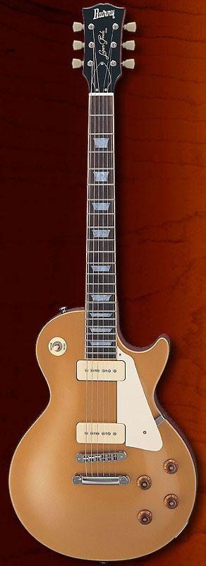Fernandes / Burny RLG-55P (VGT)(送料無料)(フェルナンデスオリジナルギター弦3セットプレゼント!!)(ご予約受付中)(マンスリープレゼント)【ONLINE STORE】