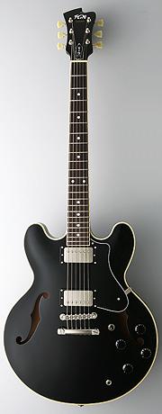 FGN Masterfield MSA Series MSA-HP/BK/14 (Black)【送料無料】【ONLINE STORE】