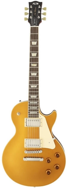 FGN Neo Classic NLS Series NLS100-AG (Antique Gold)【送料無料】【ONLINE STORE】