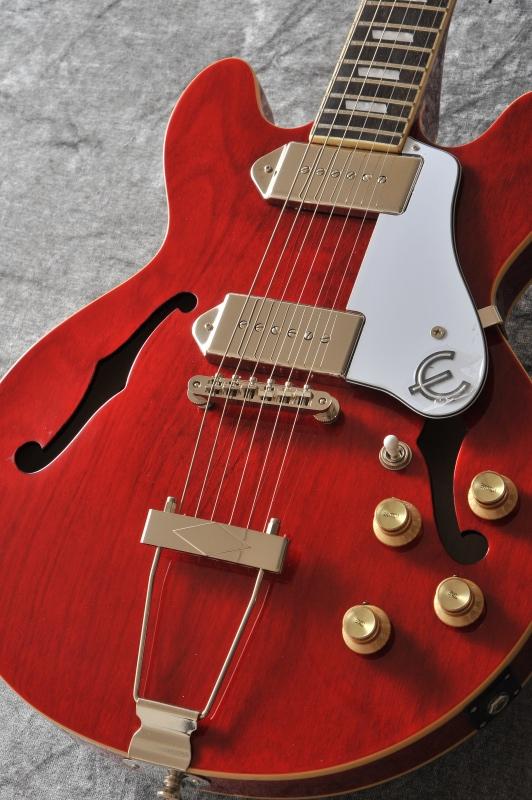 Ltd. To 100 Kings Of Leon 10 X Guitar Picks /& Tin