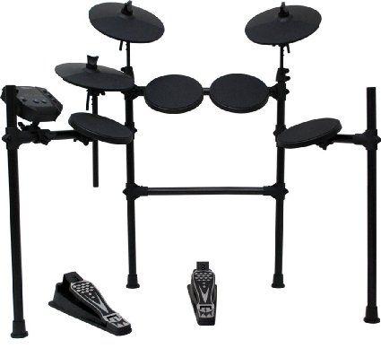 MEDELI DD-401J DIY KIT【メデリ】【電子ドラム】【送料無料】【クロサワ楽器池袋店WEB SHOP】