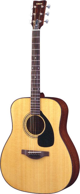 YAMAHA The FG 《アコースティックギター》 【送料無料】【クロサワ楽器池袋店WEB SHOP】