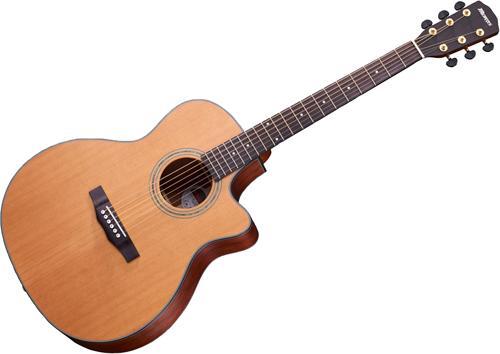 Morris SR-701 NAT《アコースティックギター》 【送料無料】【クロサワ楽器池袋店WEB SHOP】