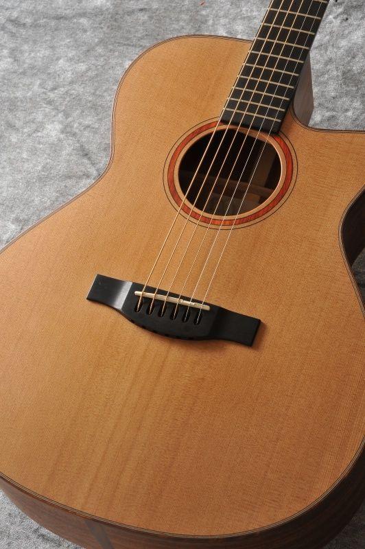 Morris S-92 III《アコースティックギター》《モーリス》 【送料無料】【クロサワ楽器池袋店WEB SHOP】