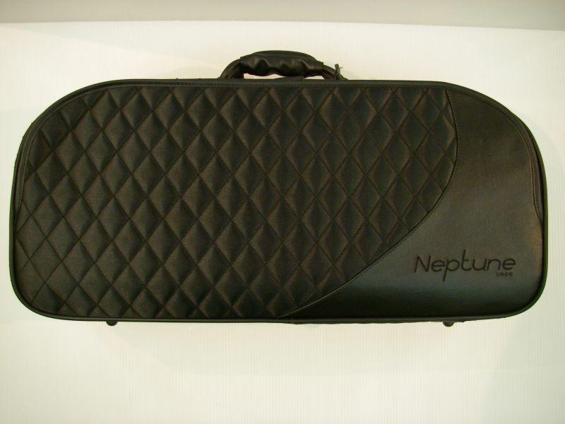 NeptuneAS-830 【BLK】 【machida modi shop】