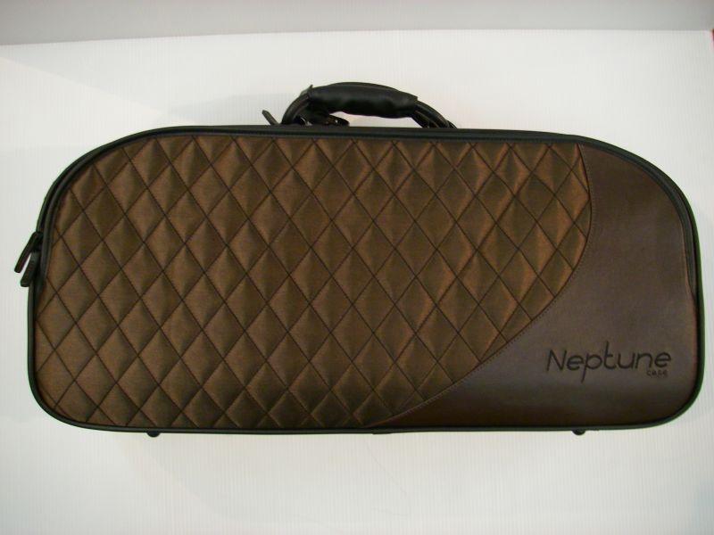 NeptuneAS-830 【BRO】 【machida modi shop】