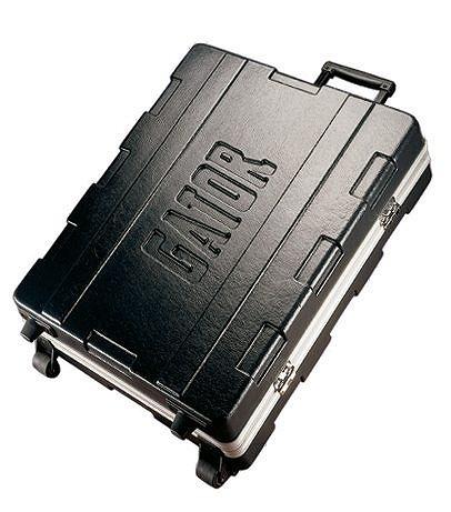 ミキサーケース ミキサーバッグ CDJケース GATOR G-MIX ケース 20″x25″ATAミキサー STORE ONLINE 20X25 まとめ買い特価 超歓迎された