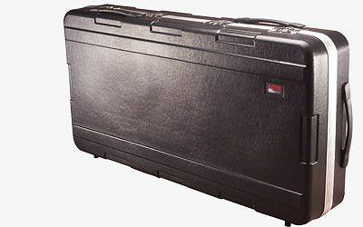 人気商品 ミキサーケース ミキサーバッグ CDJケース GATOR G-MIX STORE 20X30 ケース 20″x30″ATAミキサー ONLINE 爆買い送料無料
