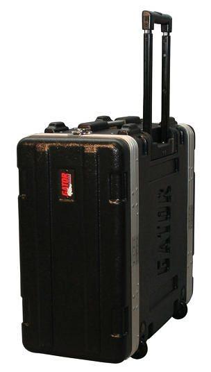 GATOR GRR-4L [4Uラック;ローリング]  【ONLINE STORE】