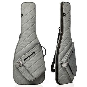 MONO CASE 《モノ》[ギター用ギグバッグ]M80 SEG-ASH