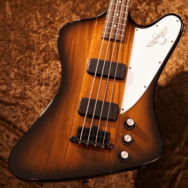 【特価】Thunderbird Bass 2019 #190013899[Vintage Sunburst][3.99kg]【G-CLUB TOKYO】【ベース】【送料無料】【smtb-u】
