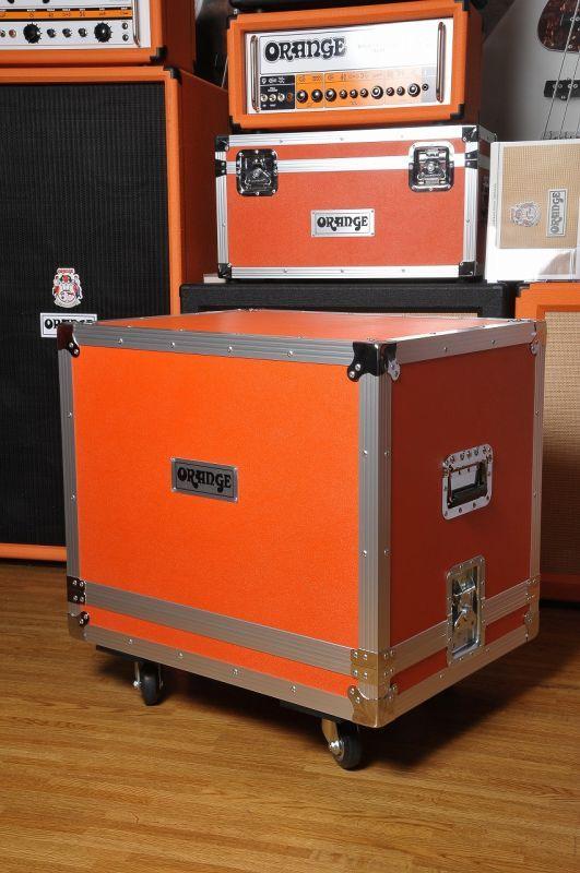 ORANGE Orange OBC115用ケース【NEW】【日本総本店ベースセンター在庫品】