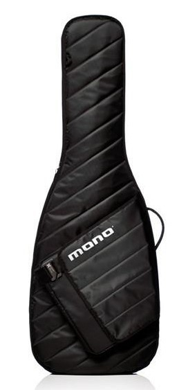 MONO M80 SEB BLK - Electric Bass Sleeve Case-【NEW】【日本総本店ベースセンター在庫品】