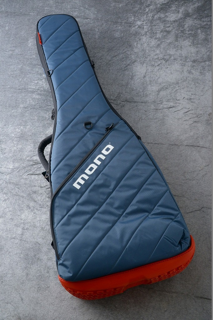 MONO M80 VEB GRY - Vertigo Electric Bass Case-【NEW】【日本総本店ベースセンター在庫品】
