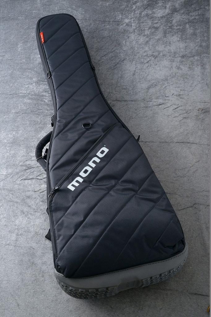 MONO M80 VEB BLK - Vertigo Electric Bass Case-【NEW】【日本総本店ベースセンター在庫品】