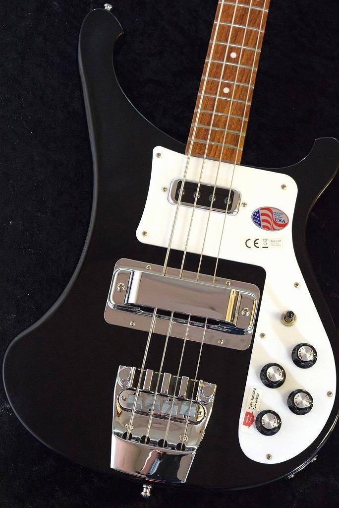 Rickenbacker 4003S