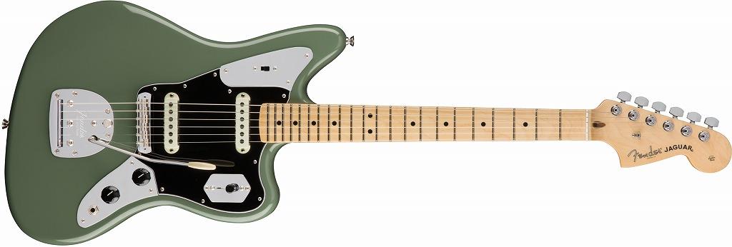 【新品】Fender James Burton Telecaster ~Blue Paisley Flames~ 【お取り寄せ】【送料無料】【池袋店】