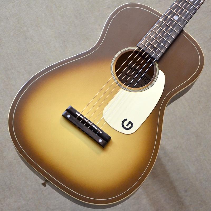 【新品】Gretsch G9520 LTD Jim Dandy Flat Dandy Top ~Bronze #IOG1710387【新品】Gretsch Burst~ #IOG1710387【1.54kg】【送料無料】【池袋店在庫品】, あんずの里のあんずショップ:395be955 --- thomas-cortesi.com