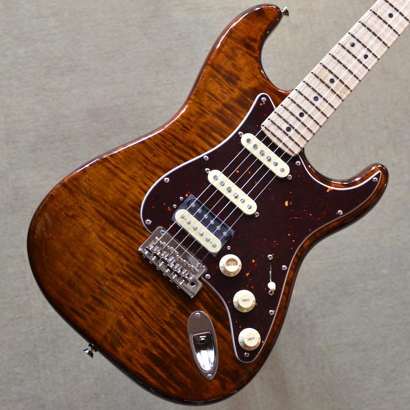 【新品】Fender Rarities Rarities Flame Top #LE07086 Stratocaster #LE07086【新品】Fender【3.67kg】【フレイムメイプルトップ】【ローズウッドネック】【フレイムメイプル指板】【2ピースアルダーバック】【コンパウンドラジアス指板】【コイルタップ】【限定モデル】【送料無料】【池袋店在庫品】, 木製食器の店 若狭屋:6729e3f2 --- ww.thecollagist.com