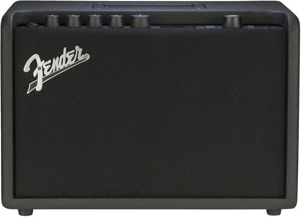 【新品】Fender Mustang GT 40 【予約受付中】【送料無料】【池袋店】
