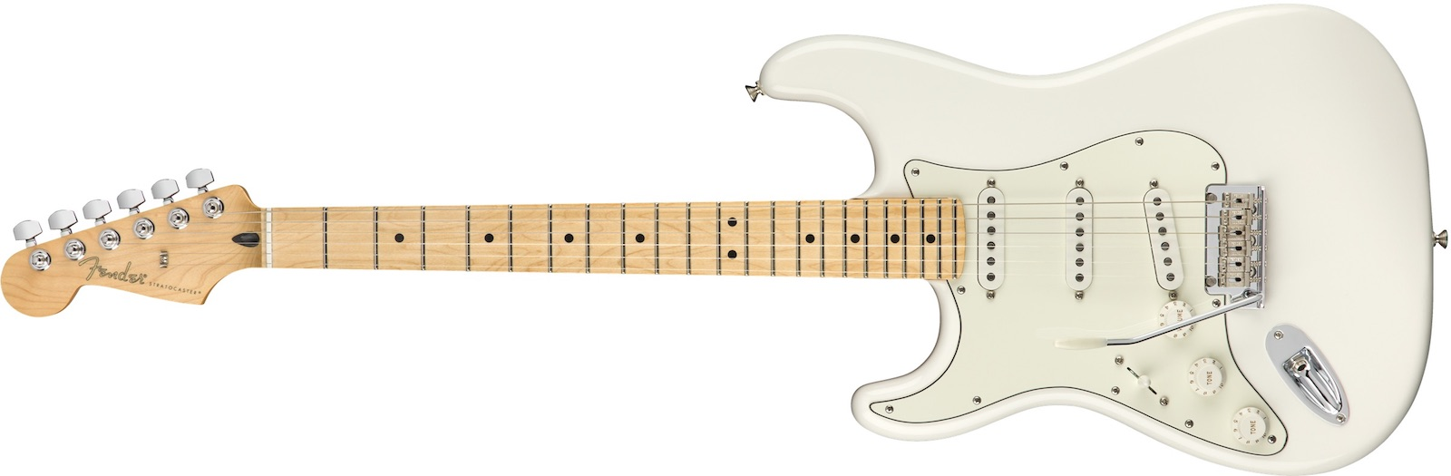 【新品 ~Polar】Fender Player Stratocaster Left-Handed Maple Fingerboard Maple ~Polar White~ Stratocaster【左利き】【お取り寄せ】【送料無料】【池袋店】, surou web shop:959f5665 --- thomas-cortesi.com