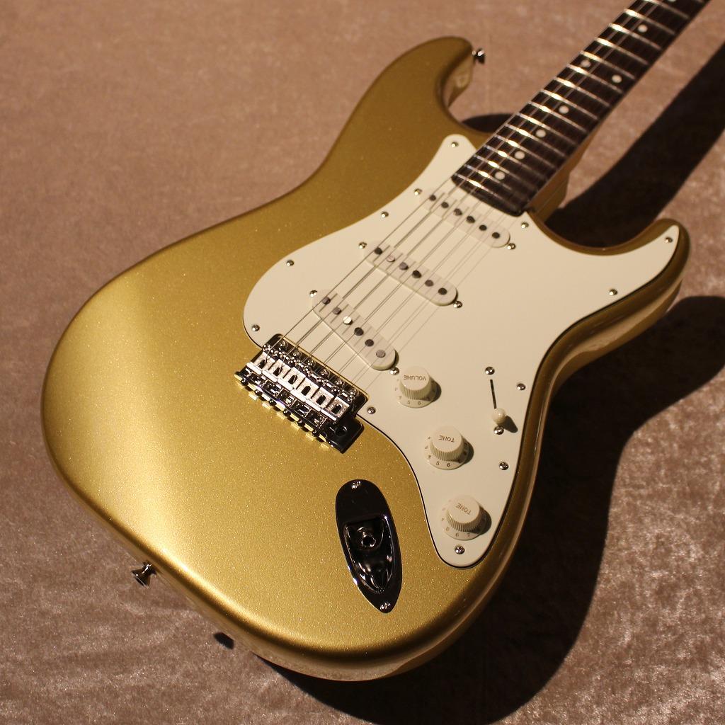 Tokai AST104 SGO/R ~Shoreline Gold~ #200236【3.62kg】【マッチングヘッド】【カタログ外レアモデル】【池袋店在庫品】