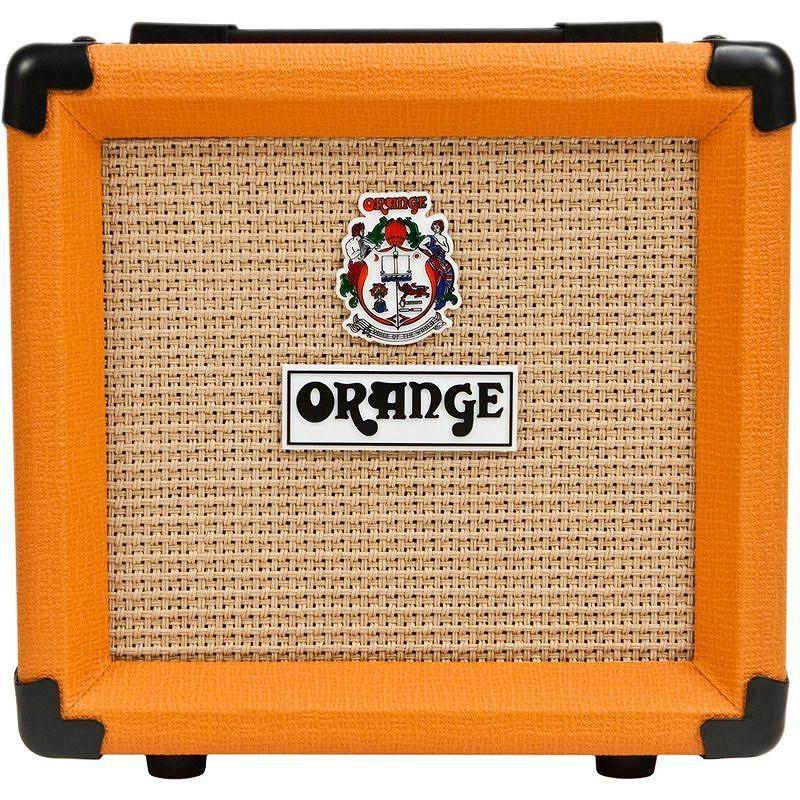 【池袋店】ORANGE PPC108 CAB [小型キャビネット][ミニサイズ]【即納可】 【新品】【池袋店在庫品】