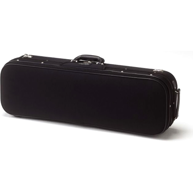 Gig Case / ギグケース - Oblong Black《4/4バイオリン用ケース》【送料無料】【ONLINE STORE】