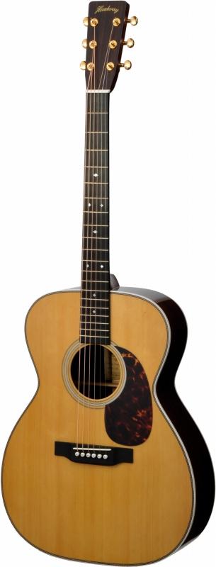 Headway HF-415/STD 《アコースティックギター》 【送料無料】【ONLINE STORE】