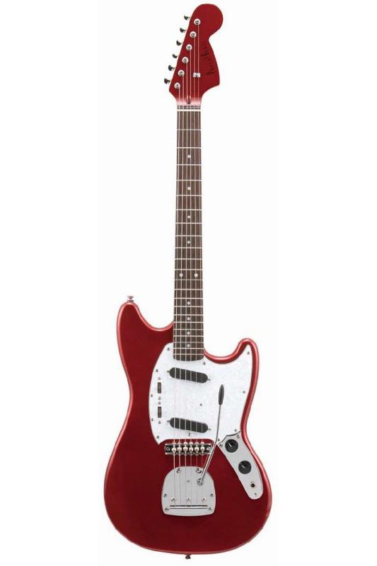 Photogenic MG-200/MRD (Metallic Red)《エレキギター》【送料無料】【入門用・初心者に人気!】 [MG-200]【ONLINE STORE】