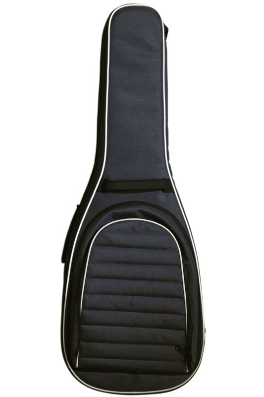 RISHENG CASES ELECTRIC GUITAR BAG RS-EG-03 《エレキギター用ギグバッグ》【G-CLUB渋谷】
