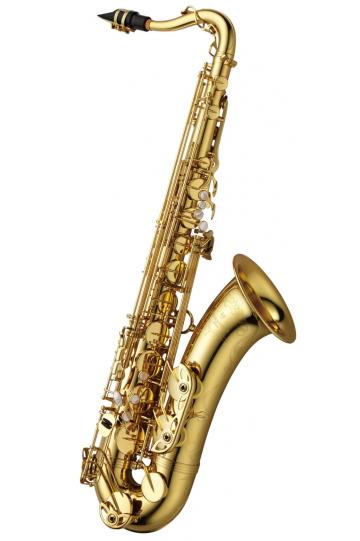 YANAGISAWA Tenor Saxophone WO Series T-WO10(テナーサックス)(送料無料)(ご予約受付中)(譜面台プレゼント)(マンスリープレゼント)【ONLINE STORE】