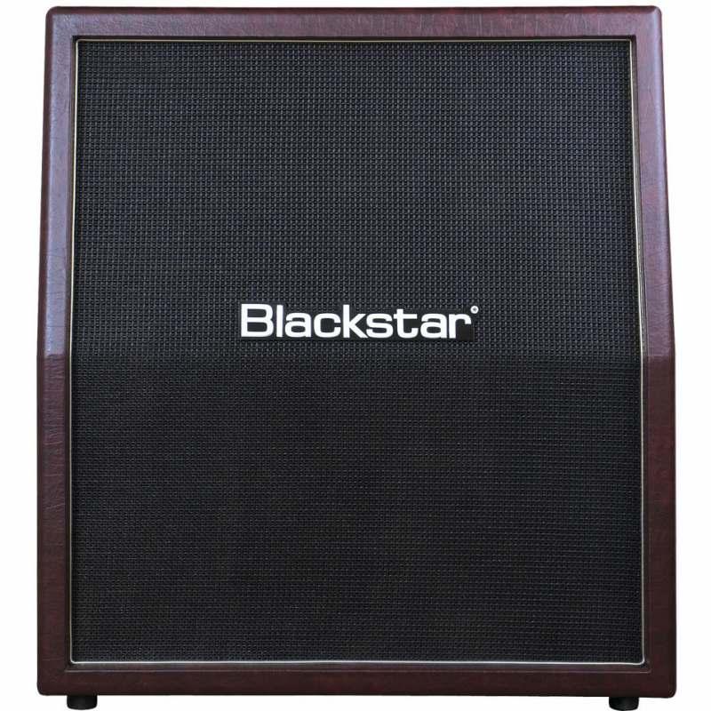 Blackstar Artisan Series / Artisan 412 A (アングル仕様) 《キャビネット》 【送料無料】【ONLINE STORE】