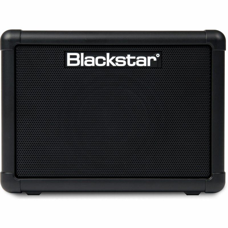 【キャビネット】《ブラックスター》 Blackstar Fly Series / FLY 103 Extention Cab 《キャビネット》【ONLINE STORE】