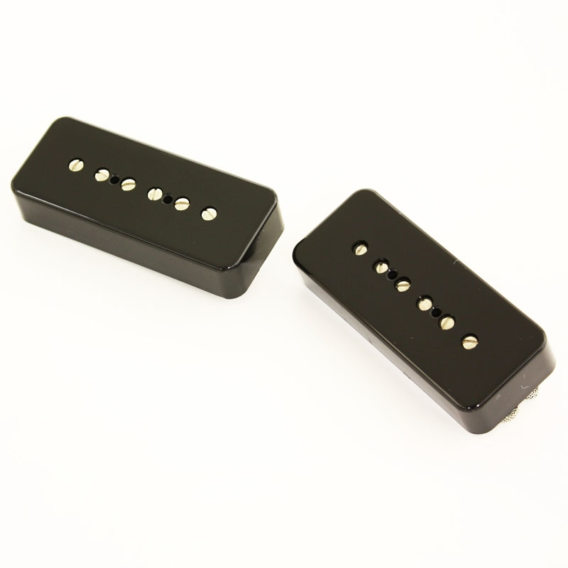 Klein Pickups 1956 Epic Series P-90 Pickups《ピックアップセット/P90タイプ》【送料無料】【ONLINE STORE】